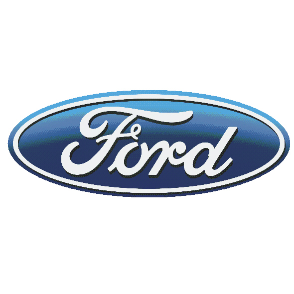 - Ford -