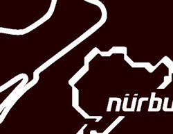 Track Outline Decals