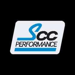 SCC Performance