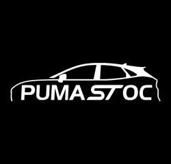 PumaSToc