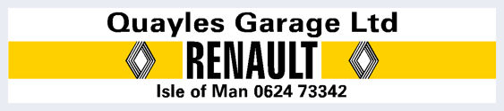 Quayles garage isle of man renault 295x65