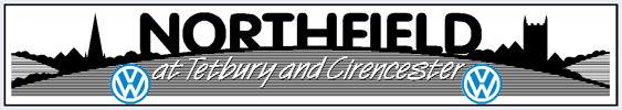 Northfield tetbury cirencester vw audi 330x60