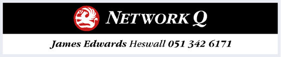 James edwards heswall network q vauxhall 295x60