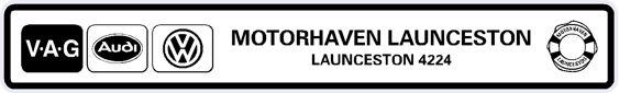 Motorhaven launceston cornwall vw audi 295x45