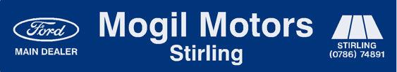 Mogil motors stirling ford 300x55