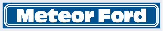 Meteor ford moseley birmingham 255x50