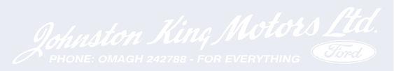 Johnston king motors omagh ireland 250x45