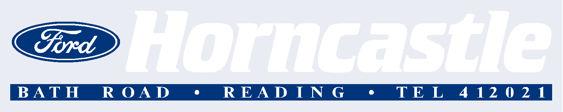 Horncastle garage reading ford 350x70