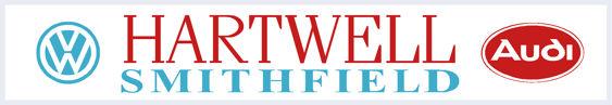 Hartwell smithfield birmingham vw audi 255x45
