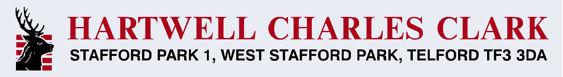 Hartwell charles clark telford 295x40