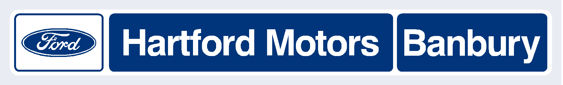 Hartford motors banbury ford 295x45