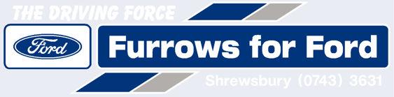 Furrows shrewsbury ford 323x80