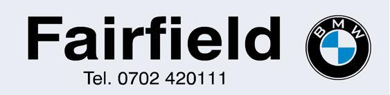 Fairfield bmw chelmsford 225x55