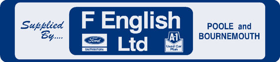 F english poole and bournemouth ford 290x65