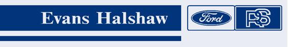 Evans halshaw ford 315x52