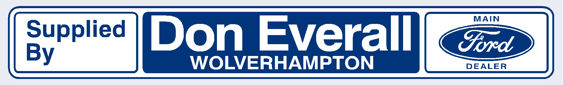 Don everall wolverhampton ford 295x45