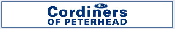 Cordiners of peterhead ford 330x55