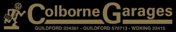 Colborne garages guildford vw audi 275x50