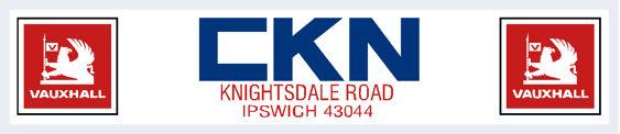 Ckn ipswich vauxhall 295x65