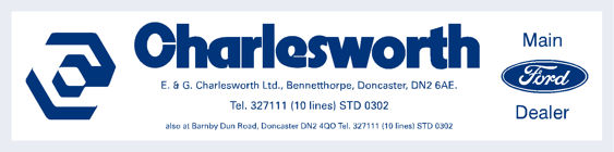 Charlesworth doncaster ford 250x62