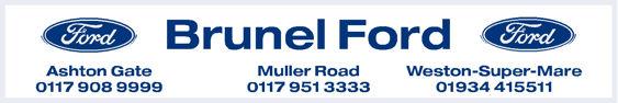 Brunel ford bristol ford 300x50