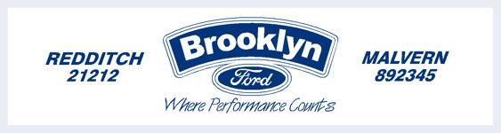 Brooklyn ford redditch malvern ford 320x85