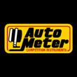 Auto meter 150mm