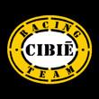 Cibie racing team vintage 150mm