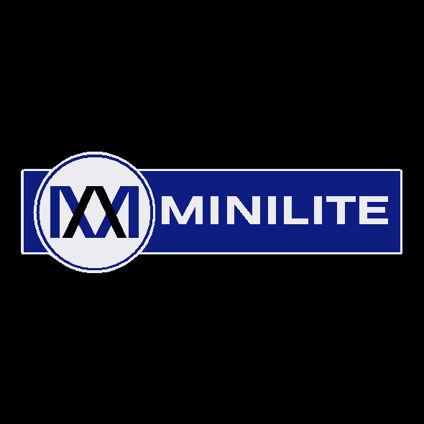 Minilite 1