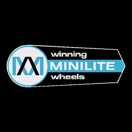 Minilite 2