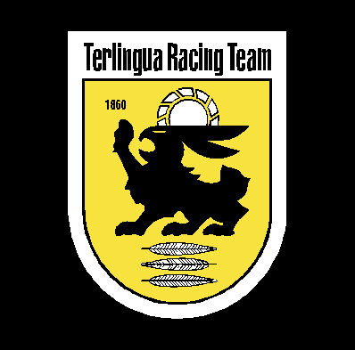 Terlingua racing team