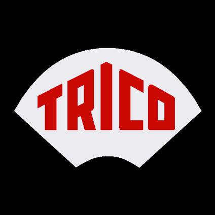 Trico 150mm