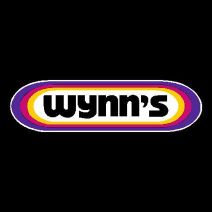 Wynns vintage 150mm