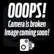Ooops image coming soon