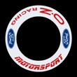 Ford motorsport oz racing colour 2