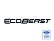 Ecobeast
