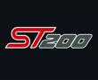 St200