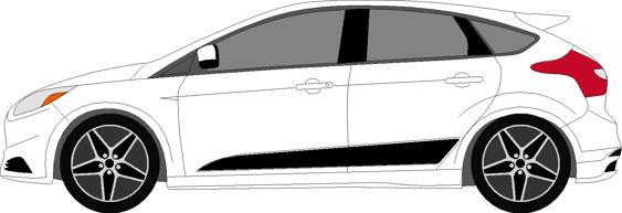 NO Logo - Plain