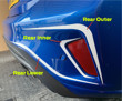 Focus Mk4 Rear Accents for Web