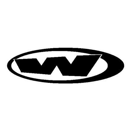 Wings west logo