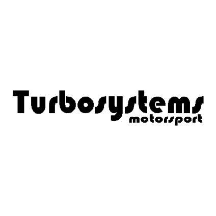 Turbosystems motorsport