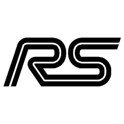 Rs focus