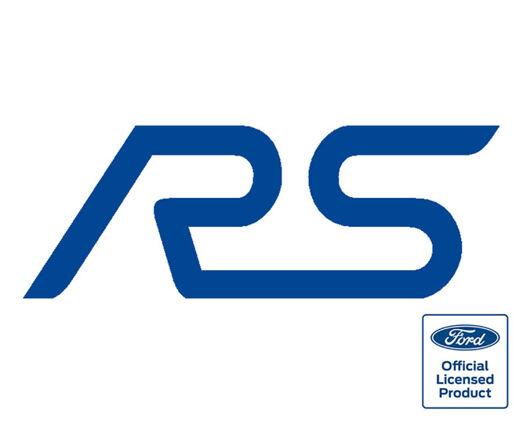 RS Logo 5