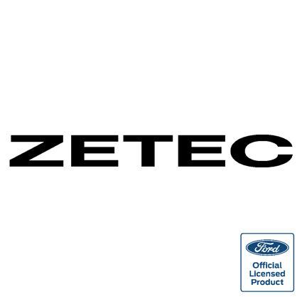 Zetec 2