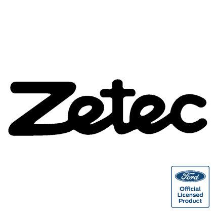 Zetec 1