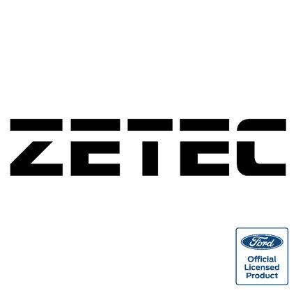 Zetec 3