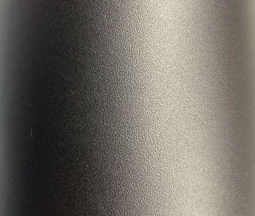 Black Textured