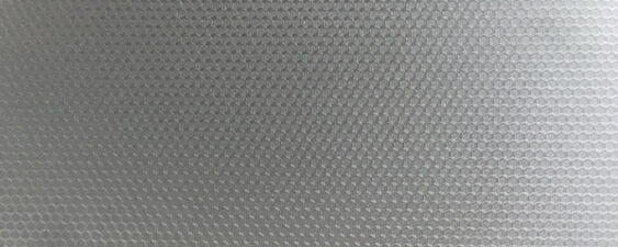 3M Matrix