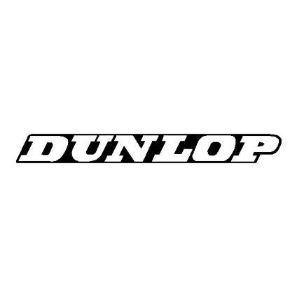 Dunlop 2