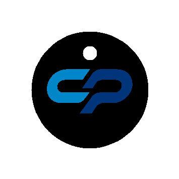 Cyan/DarkBlue